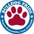 South High Bulldog Pride Hall of Fame inducts six new members
