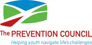 Prevention Council Logo