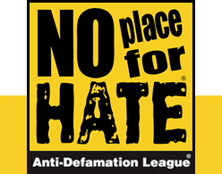 "All SGF schools recognized as ""No Place for Hate"""